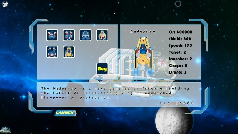 Screenshots 06