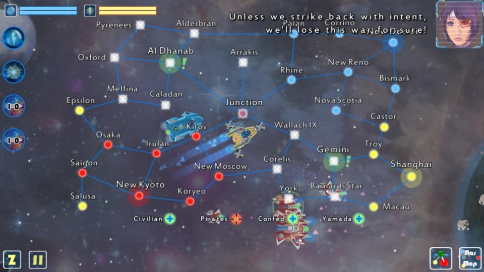 640p Star Nomad Map