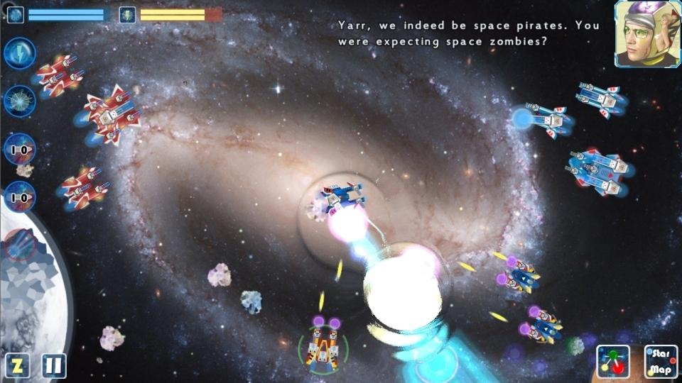Star Nomad 02