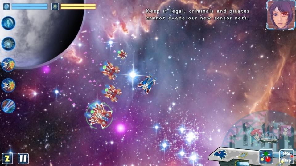 Star Nomad 03