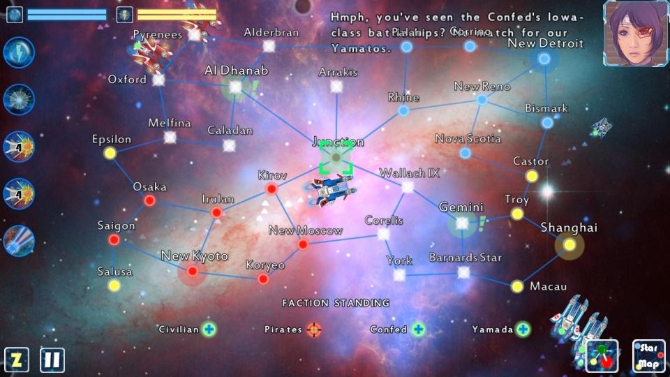 Star Nomad 04