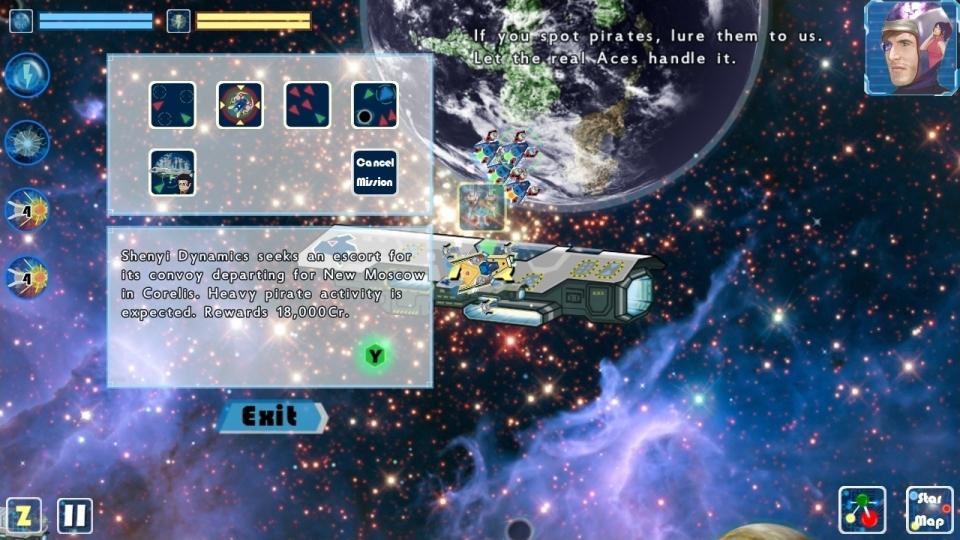 Star Nomad 06