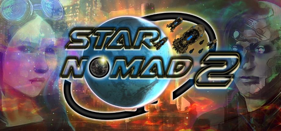SN2 Logo v5