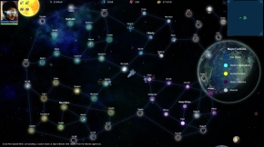 StarMap 11